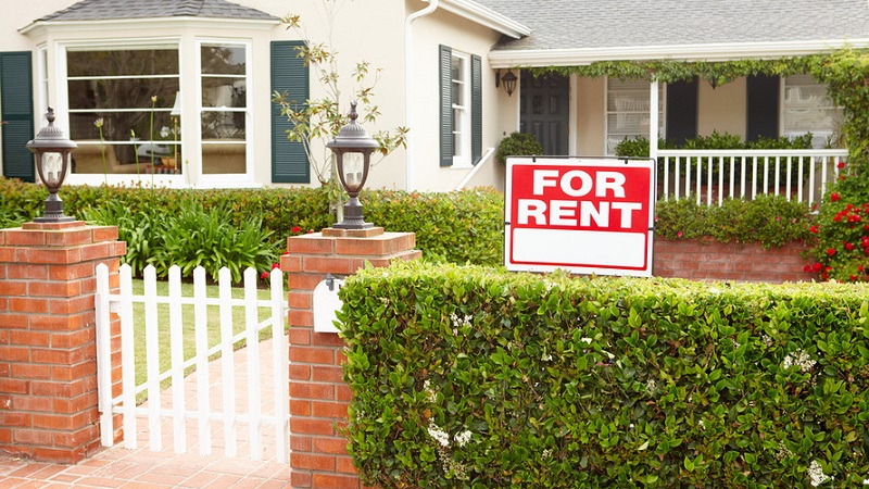 Should You Be a Landlord in Your Retirement?